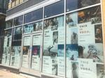 Lululemon, Warby Parker headed to Boston's Seaport District