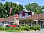 Iconic Colonie restaurant property hits the market