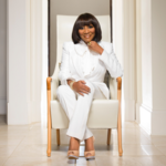 Patti LaBelle to be named BMI Icon at the 2017 BMI R&B/Hip-Hop Awards in Atlanta (Video)