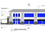 Market Share: Oxford development 100 percent pre-leased, Q3 office reports
