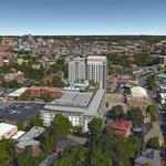How the Vesta project – and others – will shape Southside