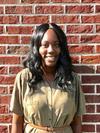 Samirah Mayfield