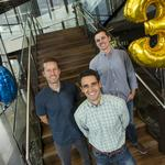 IPO, fast growth drive Carvana's bid to dominate used car sales