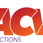 ACV Auctions now has more than 100 employees