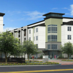 New project to add to 'neat culture' emerging near Orlando Fashion Square mall
