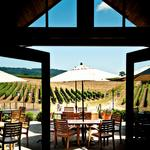 Adelsheim Vineyard's founder on why he sold to Oregon-based buyers