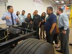 SA manufacturers create externship program to boost workforce development (slideshow)