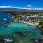 Sale of Big Island's Mauna Lani hotel to affiliate of California's ProspectHill Group finalized
