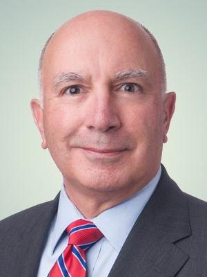 Former Foster Pepper managing partner and other lawyers are