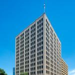 Exxon's XTO Energy puts historic Fort Worth tower on the market