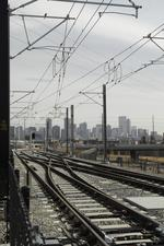RTD pension fund 'in funding peril'