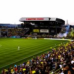 Mapfre Stadium lease: Crew SC not off the hook if it moves, may have to tear down stadium