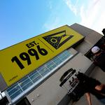 Crew SC owner says he wants a new stadium or will take team to Austin
