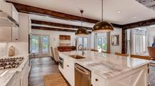 Stunning Remodeled Home!