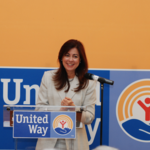 United Way of Miami-Dade picks new CEO from Bank of America