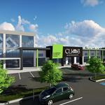 Climb Nashville expands to Tennessee's fastest-growing city
