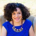 Kim Curry-Evans to oversee public art with Scottsdale Arts