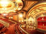 Fortress and others ink $200M Palace Theater deal