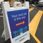 Amazon to offer just-launched Instant Pickup service at storefront near <strong>BU</strong>