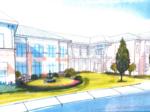 Beavercreek senior community to get up to $18M expansion