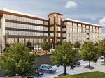 Health care staffing firm to move its headquarters to Cypress Waters