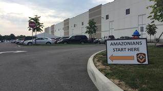 Is having Amazon's HQ2 in your city worth it, given the hiring challenges it might bring with it?