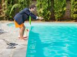 Candidate pool rules: Ways to avoid an interview belly flop