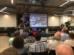 6 Austin startups go all-in through UT-Austin program