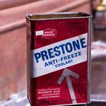 ​Automotive Minute: In the age of electric powertrains, Prestone goes grassroots to remain relevant