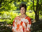 Bonnie Laiderman creates a lifeline for service members at Veterans Home Care