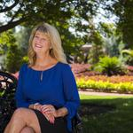Janet Newcomb's latest plan leads to double-digit growth at PNC Bank