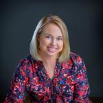 Meet our C-Suite finalists: Erin Hielkema is granting NM financial resources