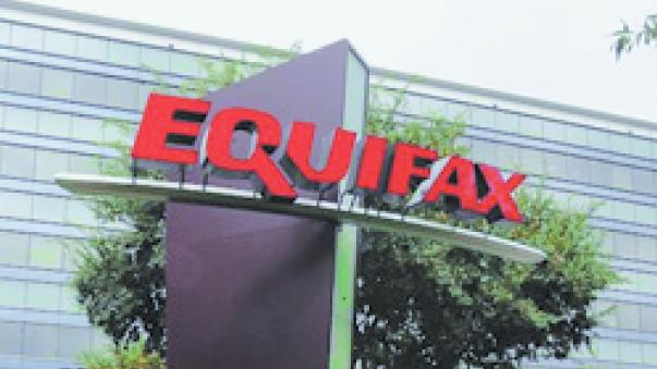 Have you taken steps to protect yourself since the Equifax hack?