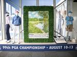 CBJ Morning Buzz: PGA Championship gets off to rainy start; Wells Fargo lawsuit; Tax break ahead for Panthers?