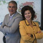 Colorado's largest private company now owned by Texas firm