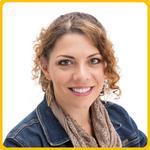 Theresa Giacobbe-Esposito