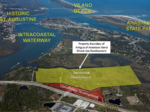 Developer buys land for single-family home development on Anastasia Island