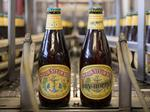 Anchor Brewing acquired by Japan's Sapporo Holdings