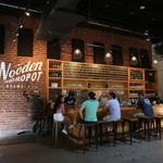 THE LIST: These are the largest NC and Charlotte-area breweries