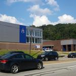 Guardian Storage plans five more facilities for southwestern Pennsylvania