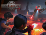 Disney Springs to add new Star Wars experience
