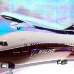 How 'widebody' airplane issues are affecting Astronics