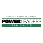 2017 Power Leaders in Finance: Financial Planning