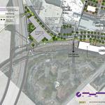 New Ga400 interchange proposed for study (Slideshow)