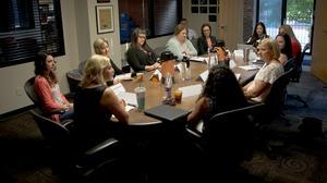 WBJ Career Women helping prepare next generation of leaders