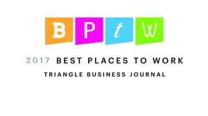 2017 class of Best Places to Work Awards winners (Slideshow)