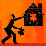 Guest opinion: How poverty and politics affect the Valley's housing crisis
