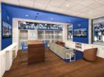 U of M preps bid for football facility