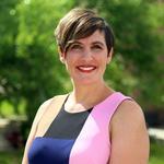 Dr. Tricia Johnson