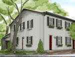Louisville native adds to Butchertown boom with new urban lofts development